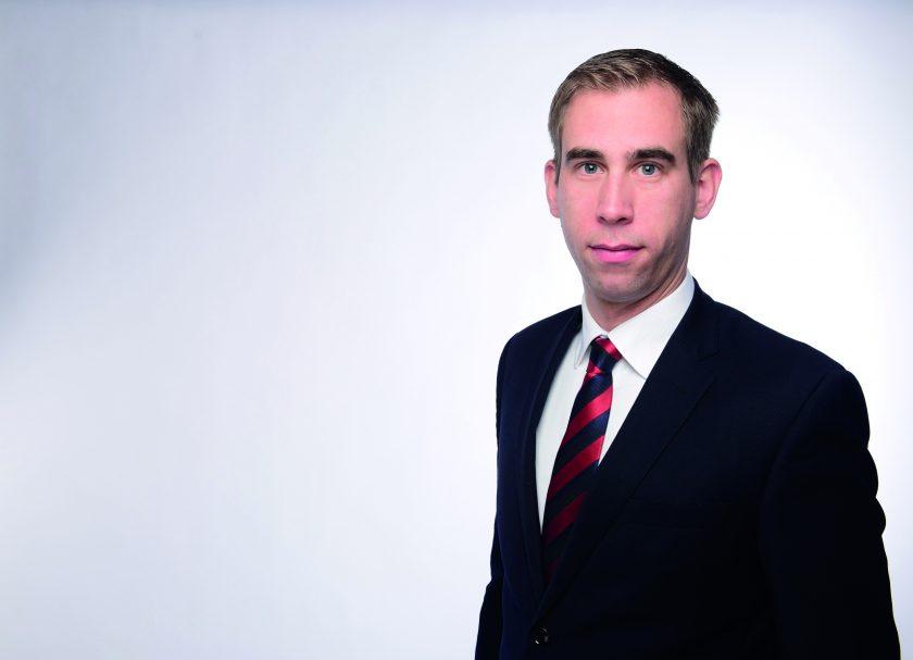 """""""Provisionsdeckel würde in die grundrechtlich geschützte Berufsausübungsfreiheit eingreifen"""""""