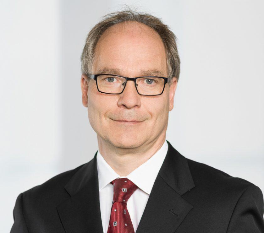 Mercer-Experte: Stärkung der kapitalgedeckten bAV bisher noch nicht gelungen