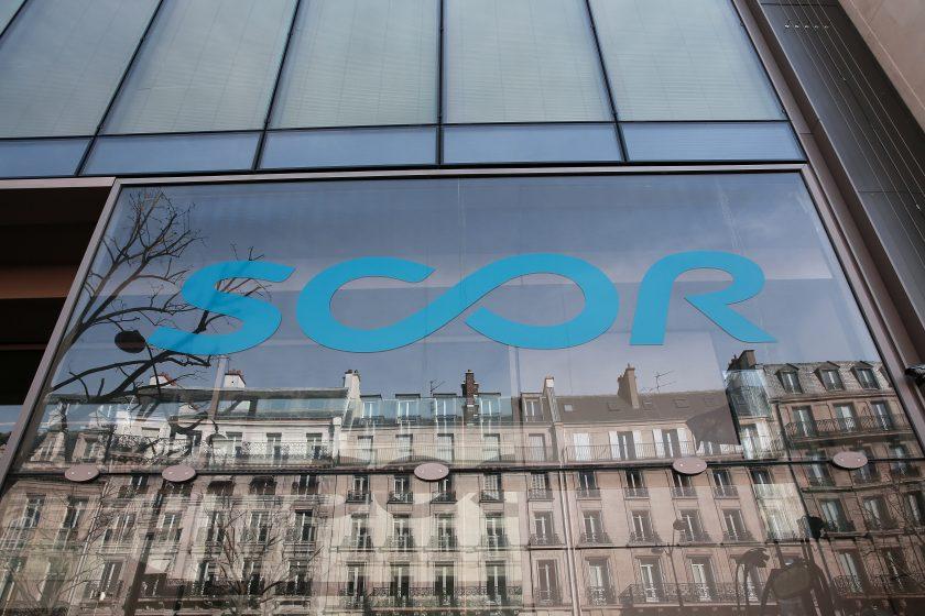 Scor schließt Geschäftsjahr 2019 mit dickem Gewinnplus ab