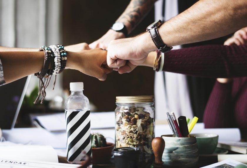 Rokoco GmbH ist neuer Partner des IVFP