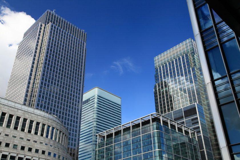 Meag setzt auf Immobilien, UBS warnt vor der Blase