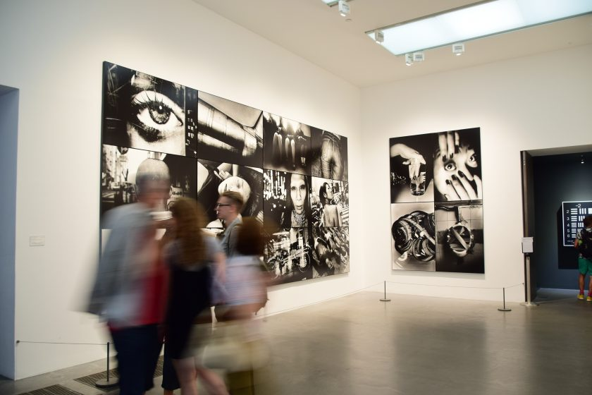 """Generali wird Hauptsponsor der Sonderausstellung """"Tiepolo"""" in der Staatsgalerie Stuttgart"""