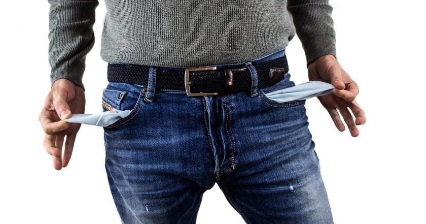 Restschuldversicherungen sorgen für neue Kritik bei Verbraucherschützern