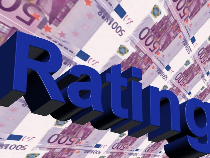 Neues Rating: Die Lebensversicherung ist noch nicht am Ende