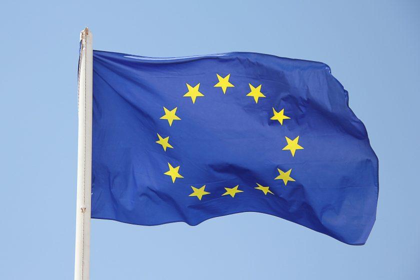 Allianz Pulse: Deutsche, Franzosen und Italiener sorgen sich um soziale Frage