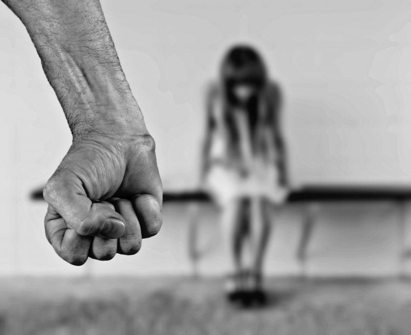 Jens Spahn will Vergewaltigungsopfer stärker unterstützen