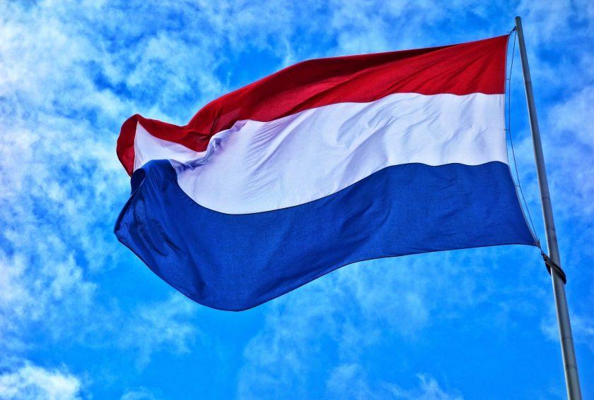 Ecclesia Gruppe kauft Versicherungsmakler in den Niederlanden