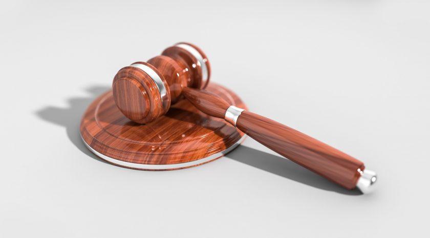 BU-Fall: Versicherer darf Lageristen nicht auf Beruf des Mechanikers verweisen
