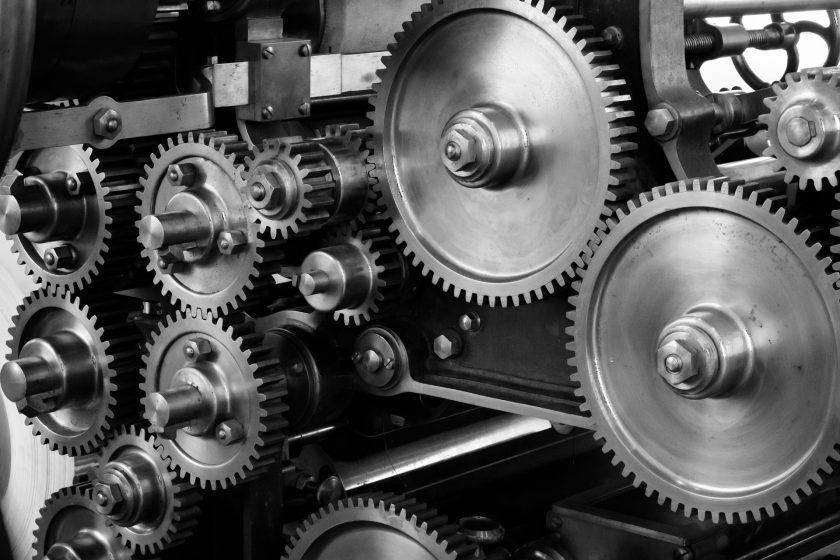 Predictive Maintenance: Gehören Großschäden bald der Vergangenheit an?