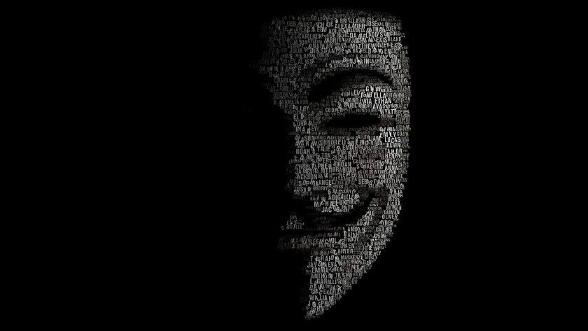 Stehlen russische Hacker die gesamten Daten des Berliner Kammergerichts?