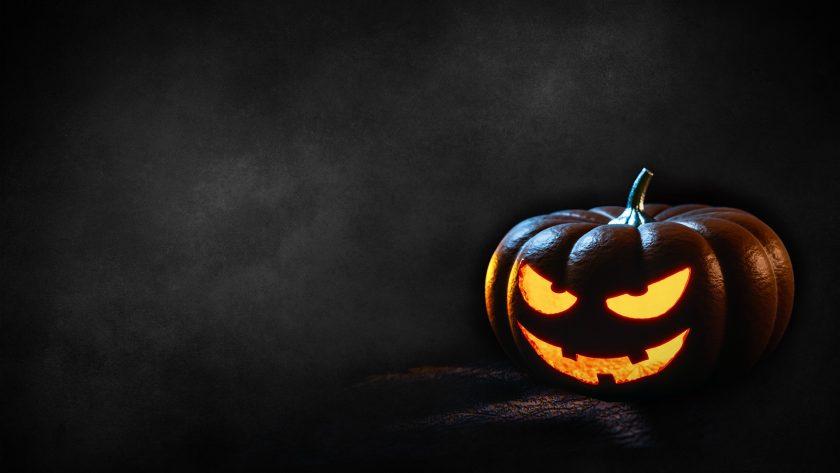 Halloween: Wann gibt der Versicherer süßes oder saueres im Schadenfall?