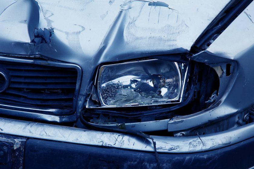 DGUV verzeichnet im ersten Halbjahr 2019 weniger Arbeits- und Wegeunfälle