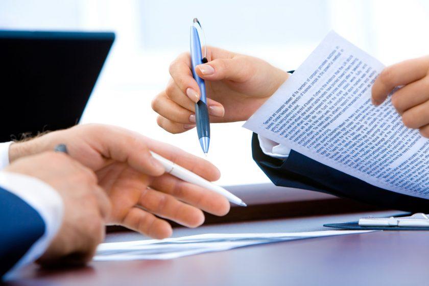 Warum Kunden ohne den Vermittler nicht durch den Finanzalltag kommen