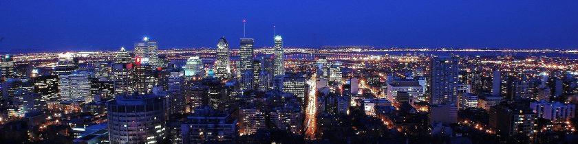 Bricht Kanadas Versicherungsindustrie bei Großschäden zusammen?