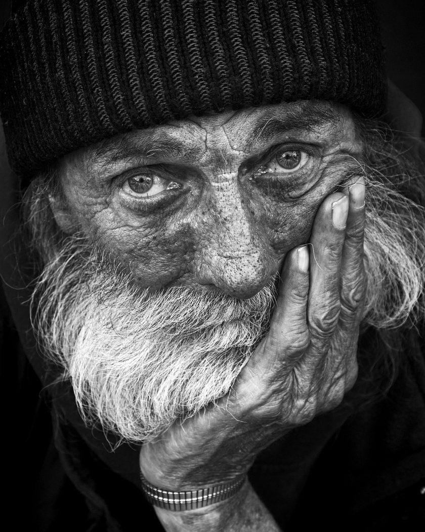 Schüren Vermittler bei Kunden künstlich Sorgen vor Altersarmut?