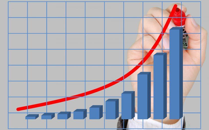 PSV-Beiträge steigen wegen Insolvenzen erheblich