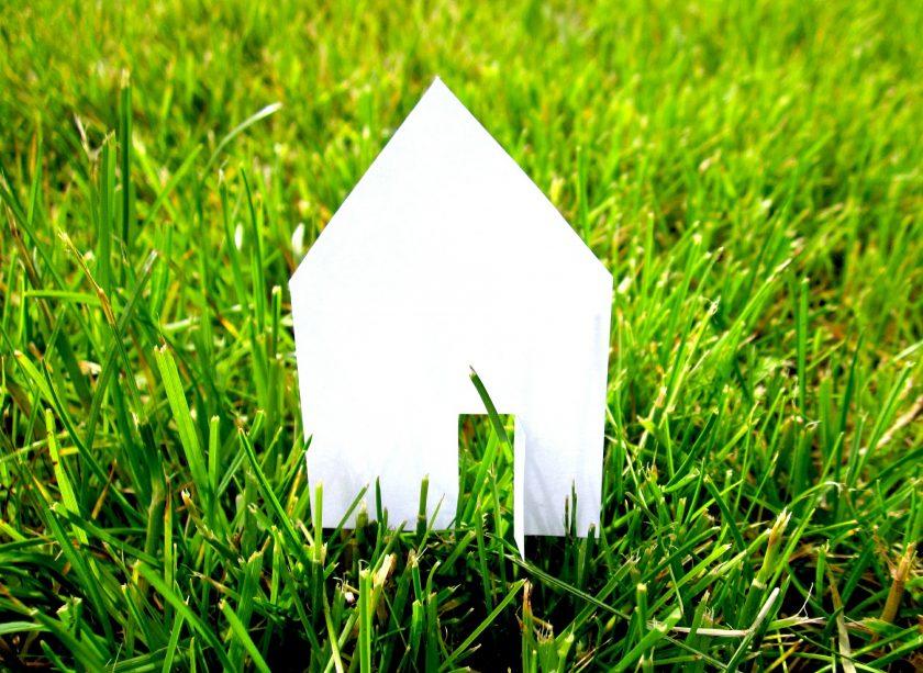 Grüne Logistik: In vier Schritten zu stabileren Renditen