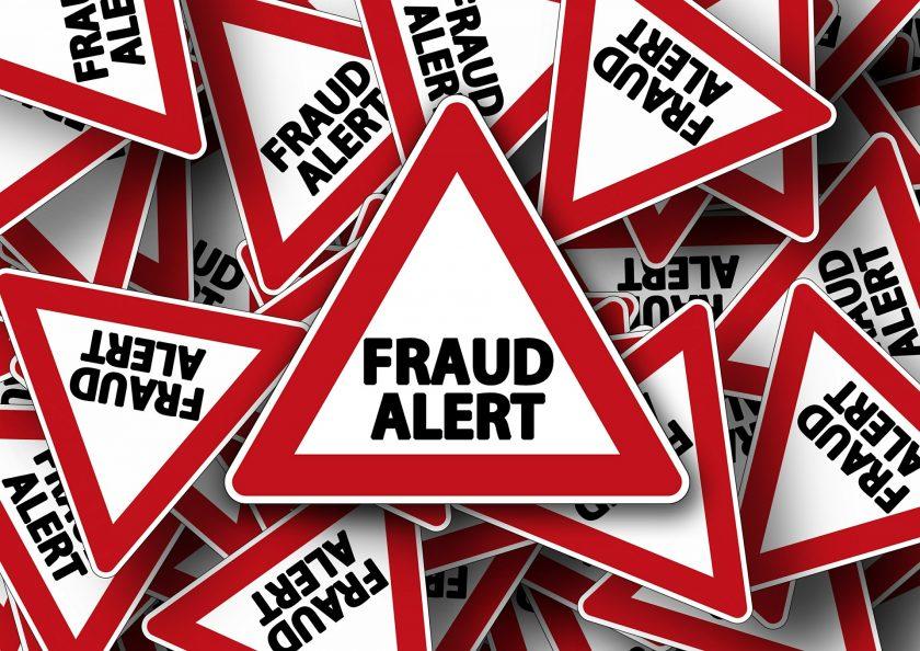 Wirecard erneut Betrugsvorwürfen ausgesetzt – Kurs fällt ins Bodenlose