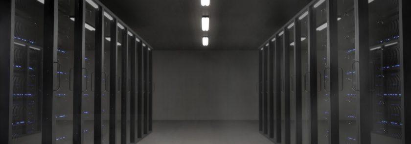 Blackbox IT: Wo die Versicherer versagen