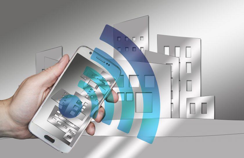 Generali Deutschland kooperiert mit Smart-Home-Anbieter Tink