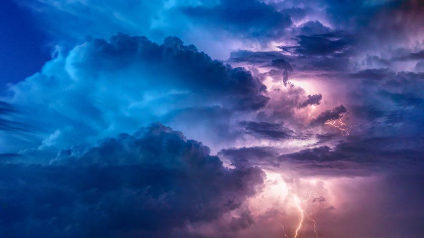 GDV: Unwetter 2018 kosten die Versicherer rund 3,1 Mrd. Euro