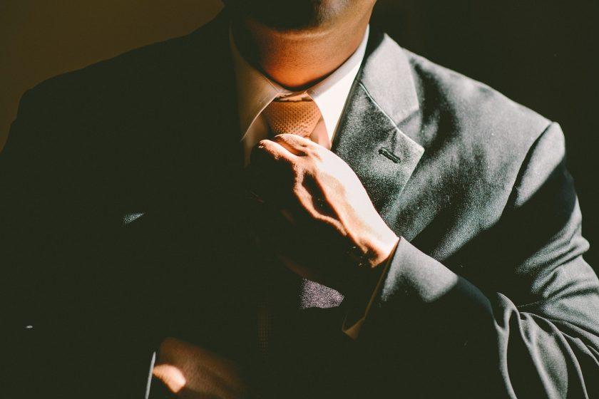 D&O: Millionenforderung nach Insolvenz eines Herrenausstatters legt Probleme offen