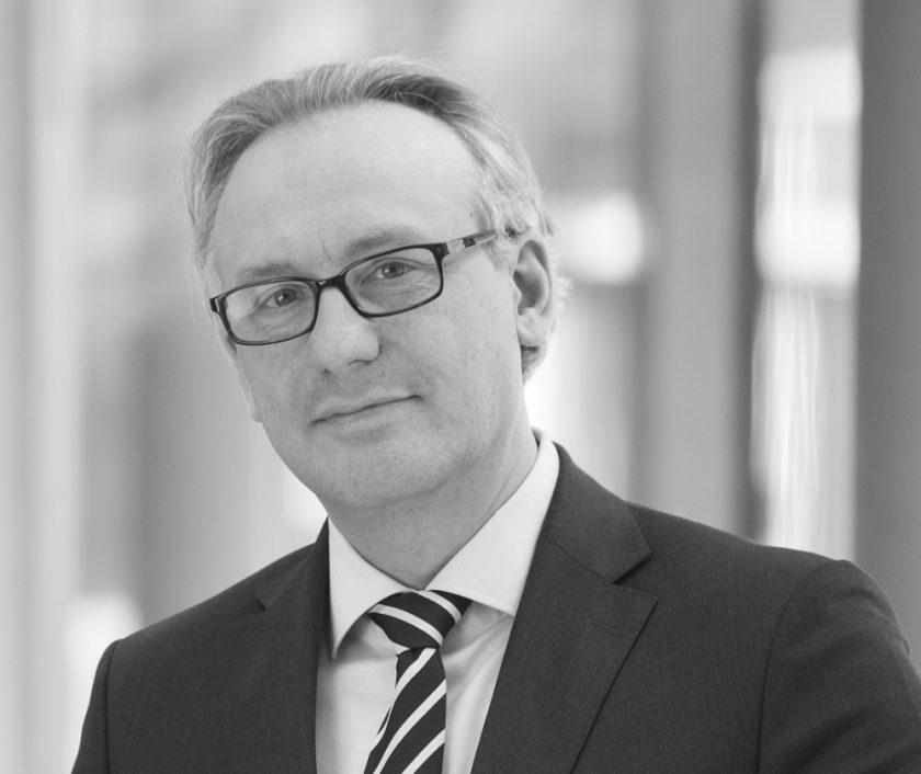 """Zehn Jahre Actineo – Gründer Skowronnek sieht weiter """"enormes Digitalisierungspotenzial"""" in der Branche"""