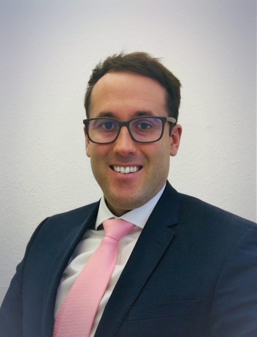 Allianz Global Corporate & Specialty ernennt neuen weltweiten Leiter für Financial Lines
