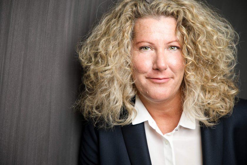 Christiane Schneider übernimmt Leitung des Axa-Exklusiv-Vertriebes