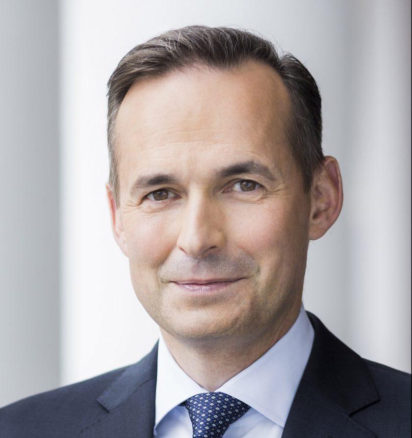 Ergo-Deutschlandchef Kassow fordert Reform der Riester-Rente