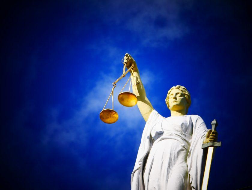 Rechtsschutz: Warum Versicherer noch lange nicht satt sind