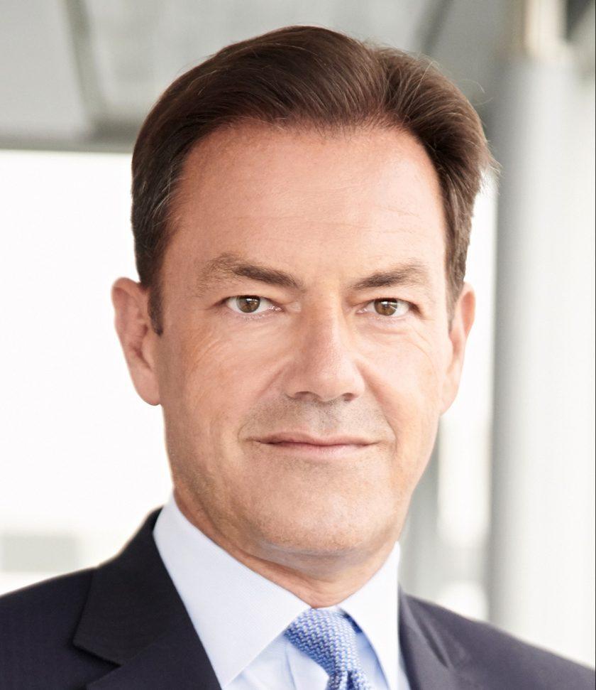 Vorstandswechsel bei AGCS – auch Allianz Deutschland betroffen