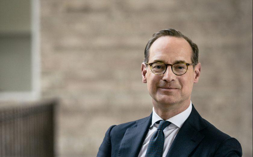 Allianz: Corona verhagelt Bätes Bilanz