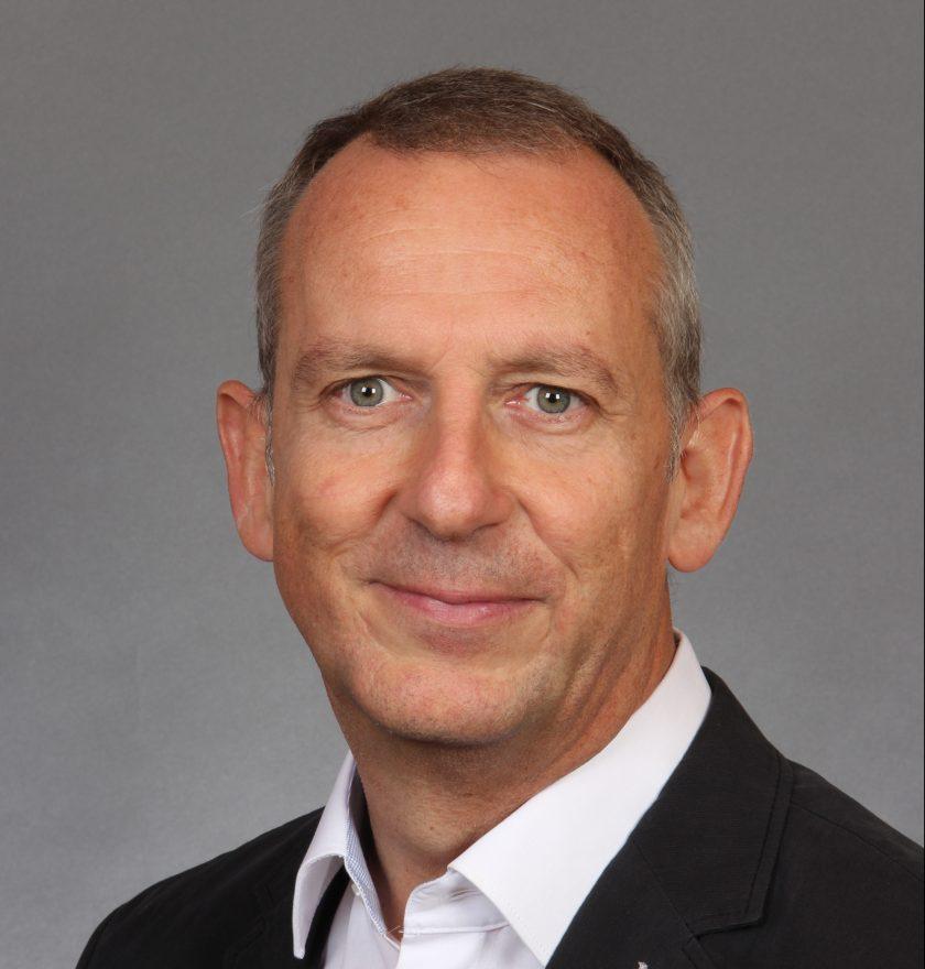 Friseure-Versicherung bekommt neuen Vorstand