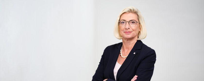 VIG nimmt Jahresgewinn von 500 Mio. Euro ins Visier