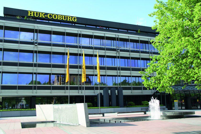 Huk-Coburg: Autoversicherung in Zeiten von Corona