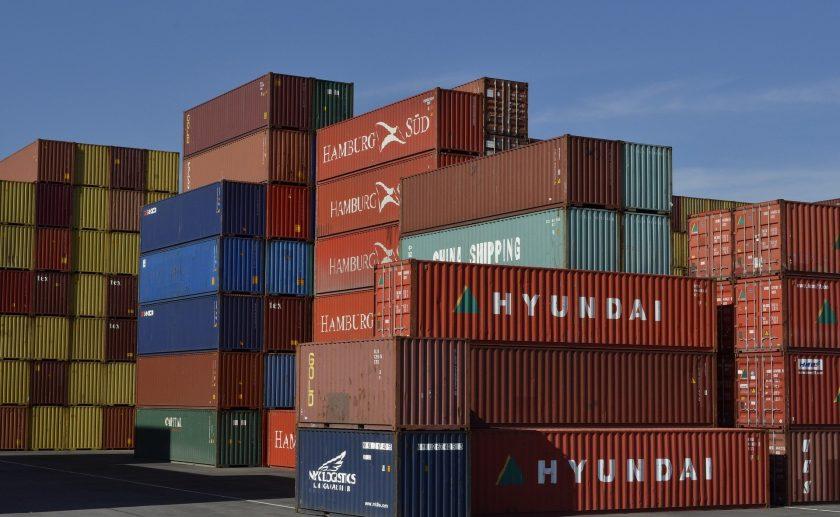 Euler Hermes: Protektionismus wird zum Normalzustand
