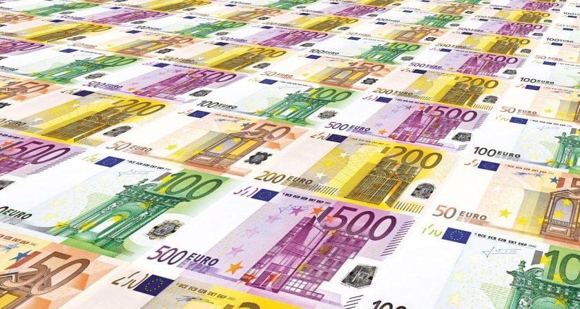 Cum-Ex-Skandal: Versicherer müssen für Beratung von einer Kanzlei wohl Millionen zahlen