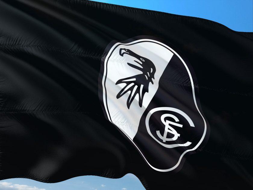 BGV verlängert Partnerschaft mit Fußball-Bundesligist SC Freiburg