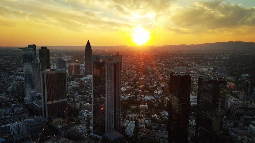 So wollen Deutsche Aktuare Solvency II ändern