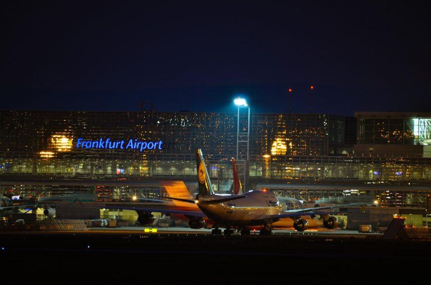 Nach Boeing-737-Unglück: AGCS fürchtet teure Schäden in der Luftfahrt