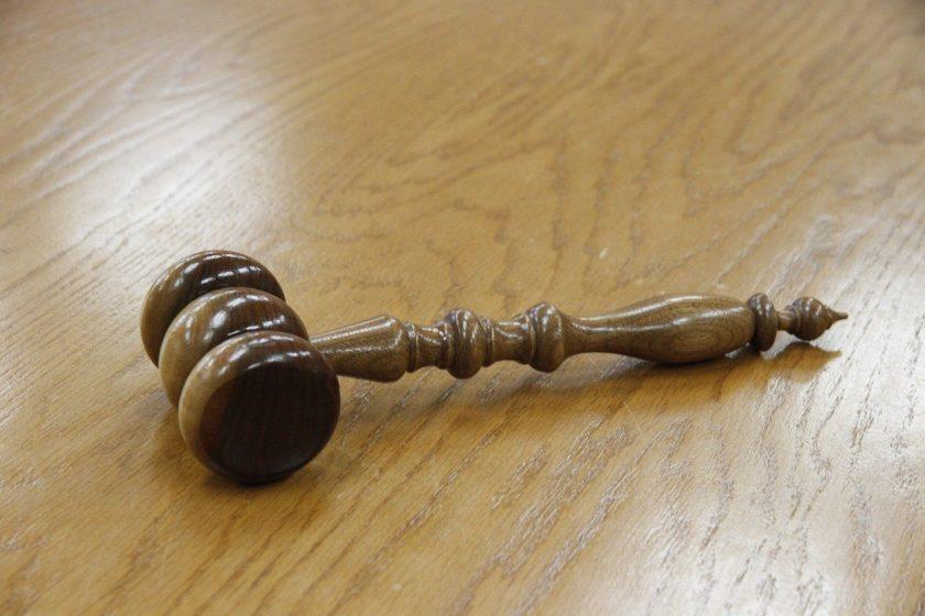 Klage: Muss der Staat alle Thomas Cook-Geschädigten auszahlen?