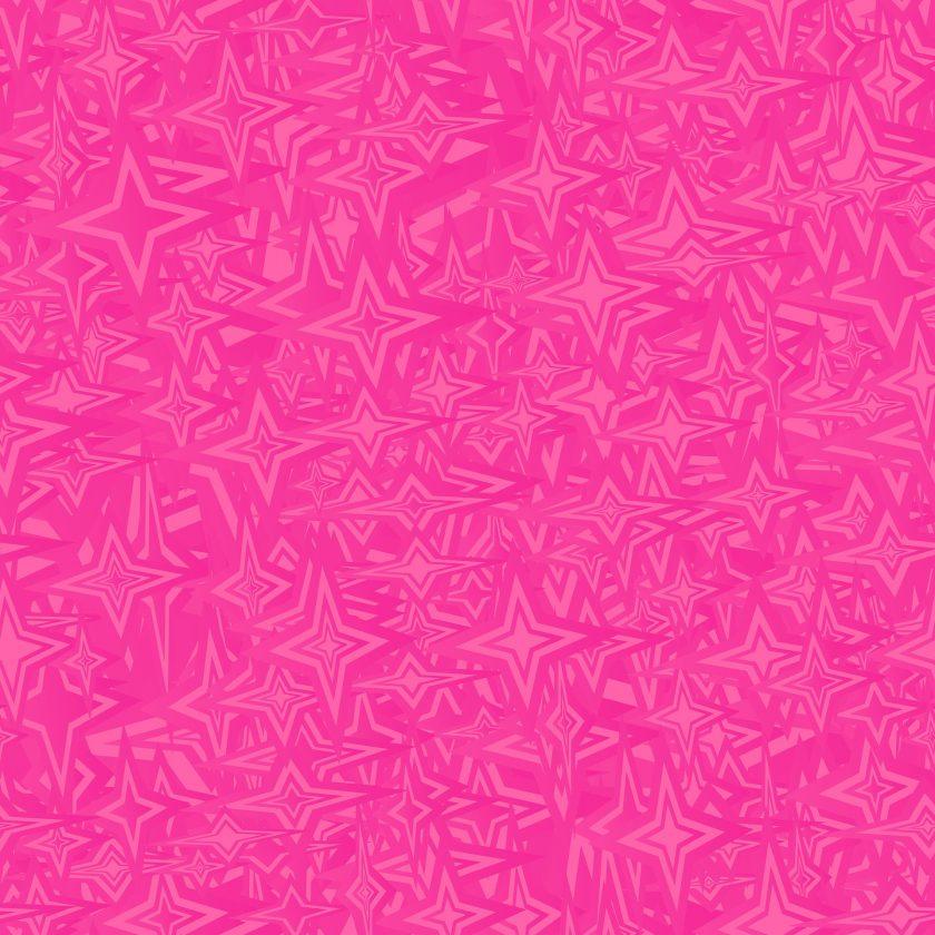 """Lemonade unter Druck: """"Cartoon-Bösewicht Telekom will alles Pink der Welt stehlen"""""""