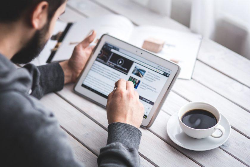 Assekurata sieht noch viel Aufklärungsbedarf bei digitalen Angeboten