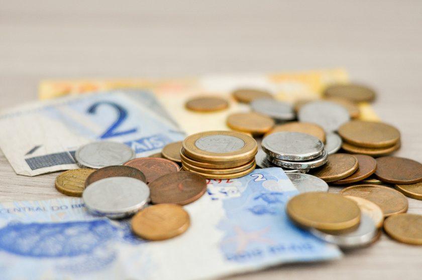 Bilanzen: VIG rechnet mit Jahresgewinn in dreistelliger Millionenhöhe - Gewinneinbruch bei der Baloise?
