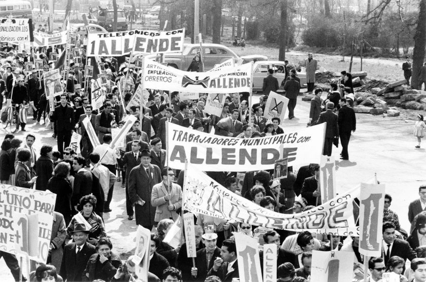 Streik! Verdi ruft Innendienst zu Protest auf