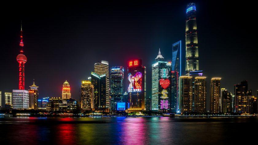 Swiss Re: Asien ist der Wachstumstreiber der Versicherungsbranche