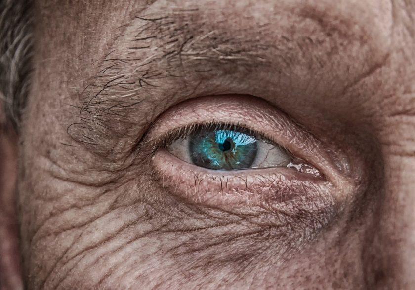Risiko Langlebigkeit: Werden wir bald 200 Jahre alt?