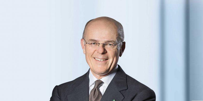Zurich-Chef Greco will CO2 höher besteuern