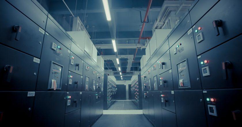 Milliardenmarkt Data Analytics: Versicherer suchen  Vorsprung und finden Probleme